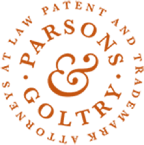 Parsons & Goltry