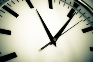 When to File a Trademark